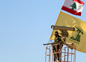 Líbano lanza ataque para expulsar a Daesh de frontera con Siria