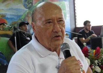 """Honduras: """"Unidos, organizados y movilizados"""""""