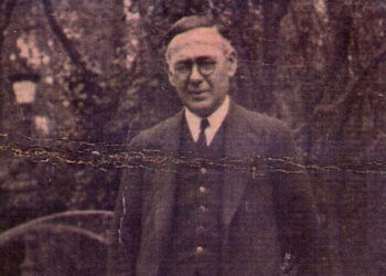 El 11 de Agosto de 1936 fue fusilado sin juicio ni sentencia Blas Infante tras un grito: «¡Viva Andalucía libre!»