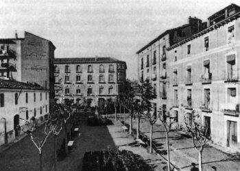 Acto de recuerdo y homenaje a las personas asesinadas el 23 de Agosto de 1936 en Huesca