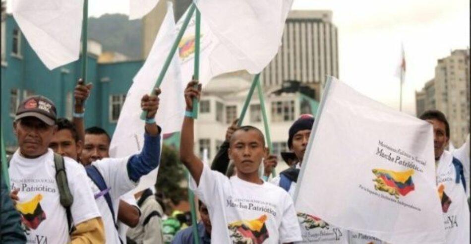 Asesinan a líder social en zona rural de Nariño, Colombia