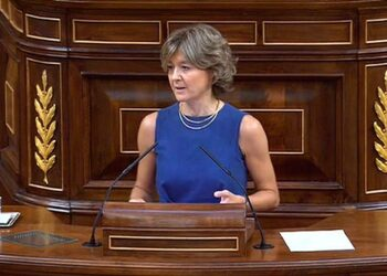 En Comú Podem demana que Tejerina comparegui al Congrés per la crisi de la fruita de l'os