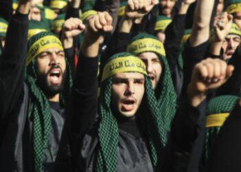Siria acepta acuerdo entre Hezbolá y Daesh