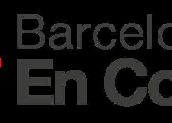 Condemna de l'atemptat ocorregut a Barcelona