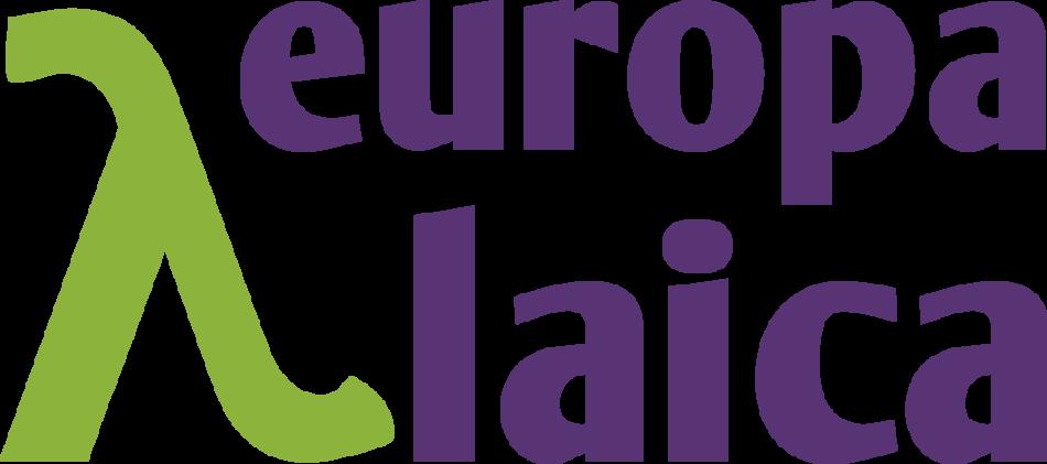 Europa Laica condena el atentado perpetrado en Barcelona