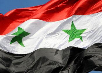 Rai al Youm: Jordania ha cambiado su política hacia Siria y busca la aproximación a Damasco