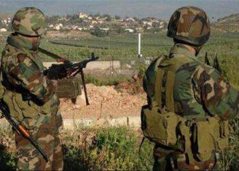 Hezbolá y el Ejército sirio liberan la mitad de la región del Qalamún Occidental