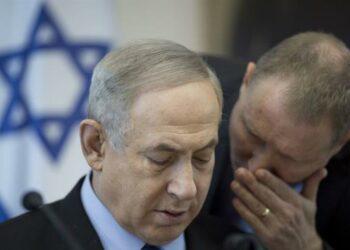 Netanyahu acusado formalmente de corrupción, fraude, conspiración y abuso de confianza