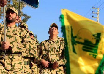Experto libanés: La batalla de Qalamún, una gran victoria de Hezbolá
