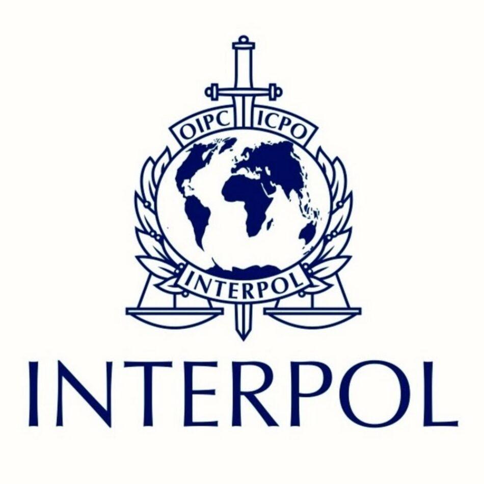 En Comú Podem demana la compareixença del Ministre de l'Interior perquè aclareixi la integració dels Mossos a l'Europol