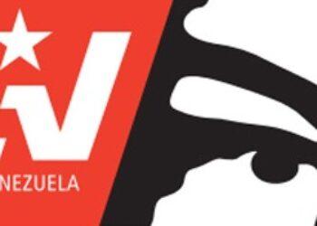 Partido Socialista Unido de Venezuela rechaza amenazas de EE.UU.