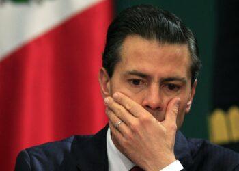 Acusan a México de incumplir compromisos en caso Ayotzinapa