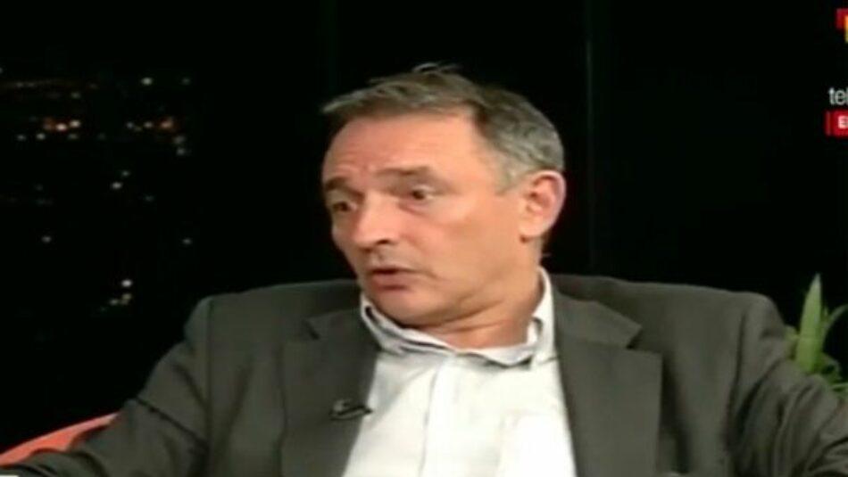 Se necesitan amnistías para cerrar zonas veredales de FARC-EP