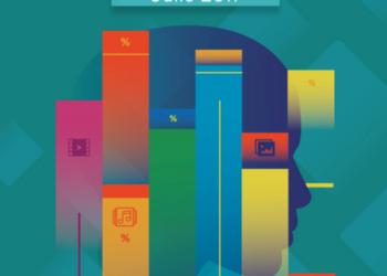 El consumo de prensa digital de pago crece un 157%