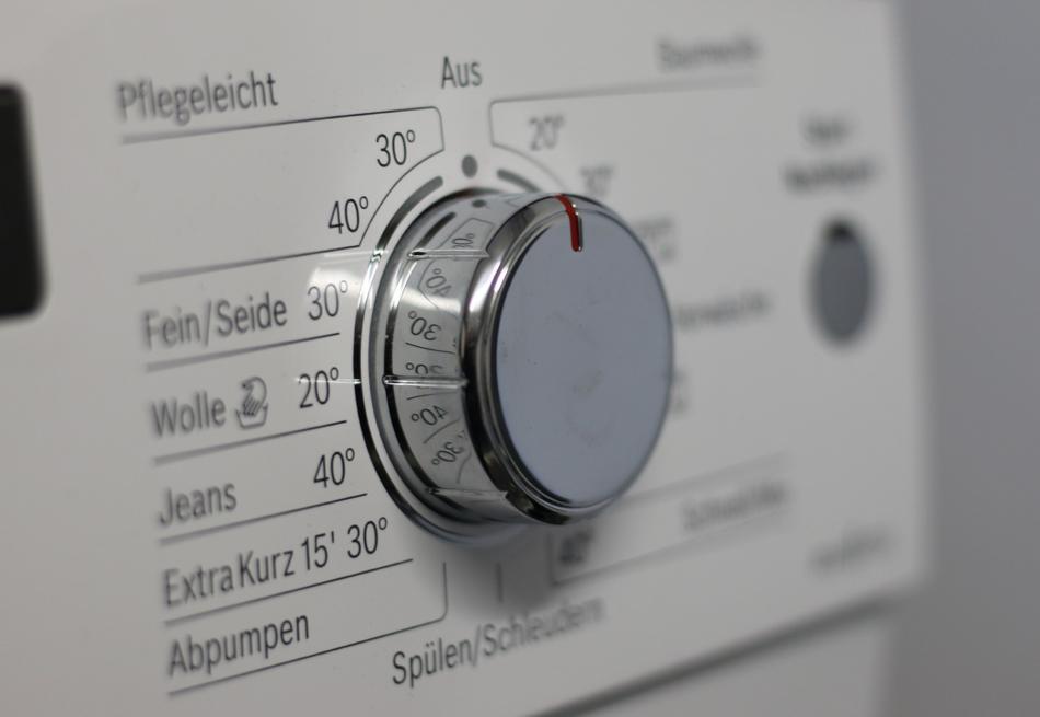Cómo ahorrar dinero manteniendo correctamente tus electrodomésticos