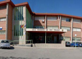 Cambiemos Murcia se reúne con la consejera de Educación para que impulse clases de español por las mañanas en el CEIP Santa Rosa de Lima
