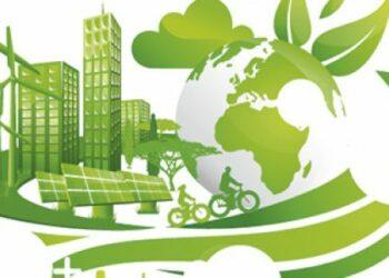 Uno de cada tres españoles, predispuesto a participar en la transición energética, según Greenpeace