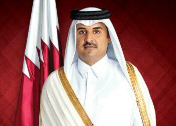 Países árabes piden a Qatar no «poner condiciones» de diálogo