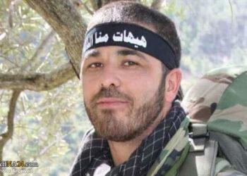 Soldado de Hezbolá liberado del Daesh regresa al Sur del Líbano