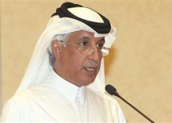 El fracaso saudí en la crisis de Qatar