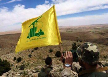 Diario israelí: Cómo Hezbolá llegó a dominar la guerra de la información