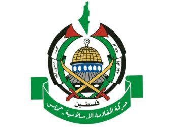 Responsable de Hamas visita Damasco para preparar reanudación de relaciones con Siria