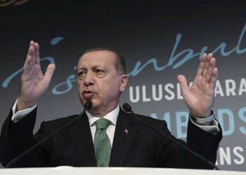 Turquía podría llevar a cabo una intervención militar conjunta con Iraq en el Kurdistán iraquí