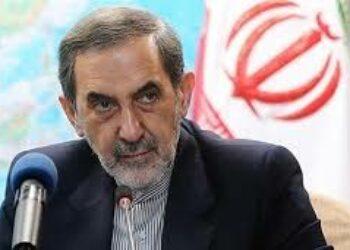 Irán nunca permitirá la inspección de sus sitios militares