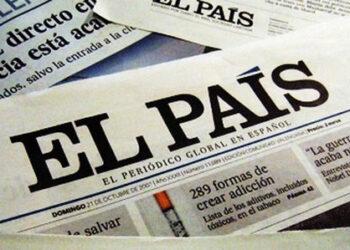 Sobre los 'bots' de 'El País', el referéndum de Cataluña y la «máquina de injerencias rusa»