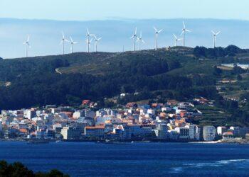 La nueva ley gallega de fomento empresarial puede facilitar la imposición de proyectos eólicos y mineros sin apenas debate