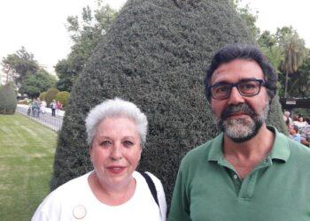EQUO reclama valentia para transformar en profundidad la movilidad urbana en Córdoba y provincia