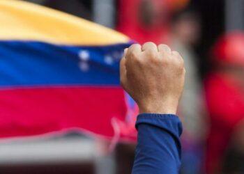 En baja el poder mediático de la derecha mundial: ONU aprueba a Venezuela y suspende a España en Derechos Humanos