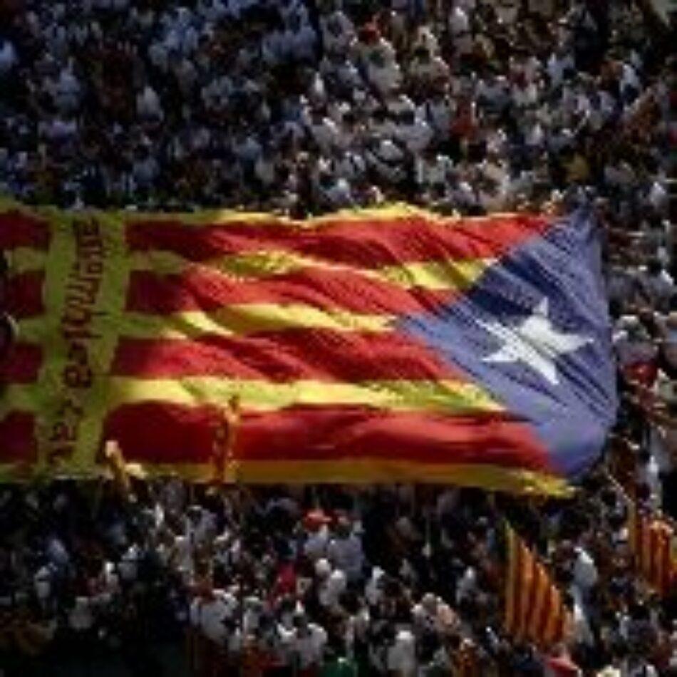 España primitiva, ni nación, ni democracia
