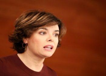 Gobierno Rajoy convoca Consejo de Ministros extraordinario