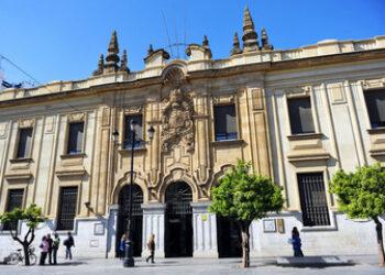 Sevilla: Concentración eventuales de Correos el próximo lunes