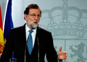 La Coordinadora Nacional validarà la decisió de Catalunya en Comú de participar a les eleccions del 21-D