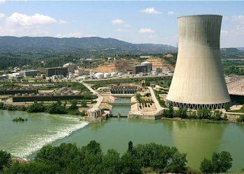 Greenpeace comparece en el Congreso de los Diputados para pedir el cese del presidente del CSN y mayor seguridad en las centrales