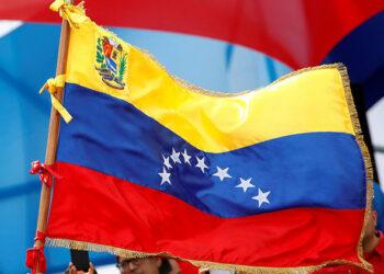 Venezuela: El chavismo gana con holgura las elecciones regionales