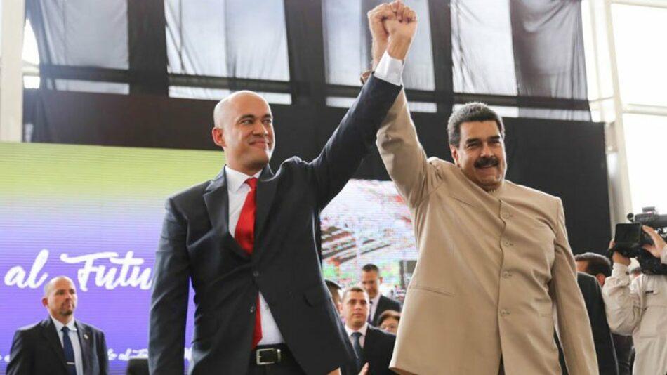 ¿Hubo fraude en las elecciones regionales de Venezuela?