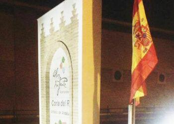La Asamblea Nacional Andaluza denuncia la intolerable falta del respeto de la derecha andaluza a Blas Infante