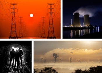 IIDMA interpone una demanda ante el Tribunal Supremo contra el Plan Nacional Transitorio del Gobierno, que permite emisiones contaminantes por encima de los límites de la UE