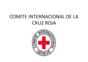 101 organizaciones solicitan intervención del CICR en el Reino de Marruecos