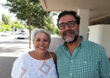 EQUO denuncia las insostenibles cifras de desempleo en Córdoba