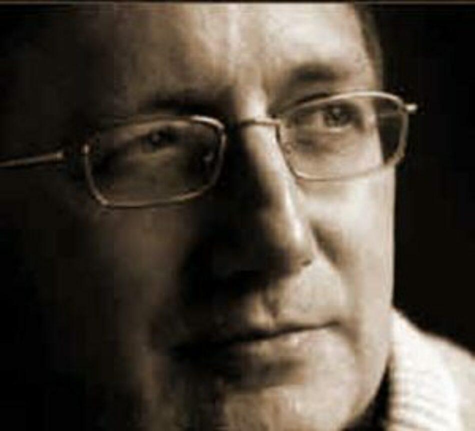 """Craig Murray, ex-embajador británico: """"Disolver un parlamento para forzar elecciones es fascismo"""""""