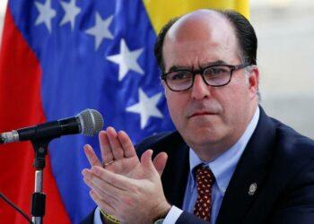 Desmontando a los medios: El País blanquea al fascismo venezolano