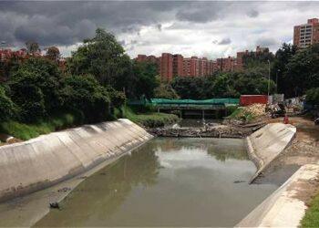 EQUO reclama medidas urgentes contra la contaminación atmosférica en la capital y la provincia