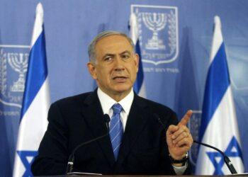 Netanyahu irritado por la reconciliación palestina. Pide ruptura entre Irán y Hamas