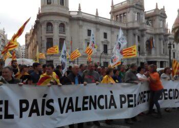 No al cop d'estat contra Catalunya i contra la democràcia