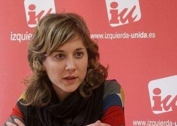 """Albiol cree que """"Adif y el Gobierno no podrán dar marcha atrás al soterramiento del AVE"""" a Murcia cuando la Plataforma exponga su denuncia en Bruselas"""