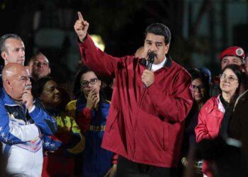 Análisis estado por estado de las elecciones regionales Venezuela 2017
